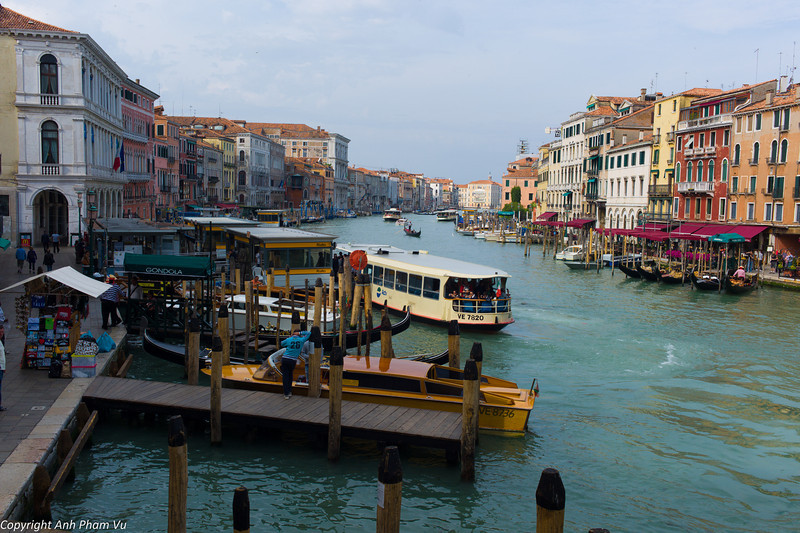 Uploaded - Nothern Italy May 2012 0718.JPG