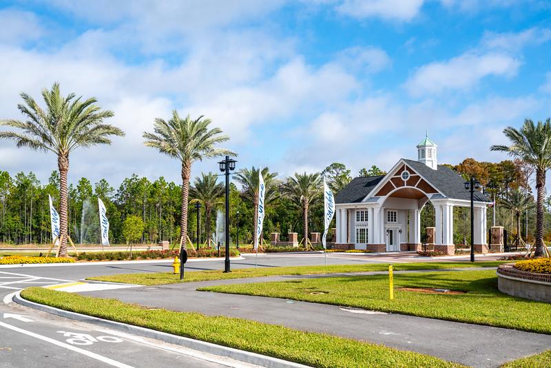 Spring City - Florida - 2019-27.jpg