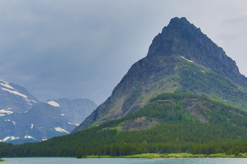 2014_07_14 Glacier National Park 302.jpg