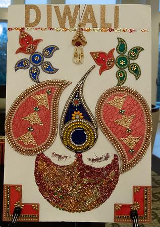 The CA Diwali Festival 2019