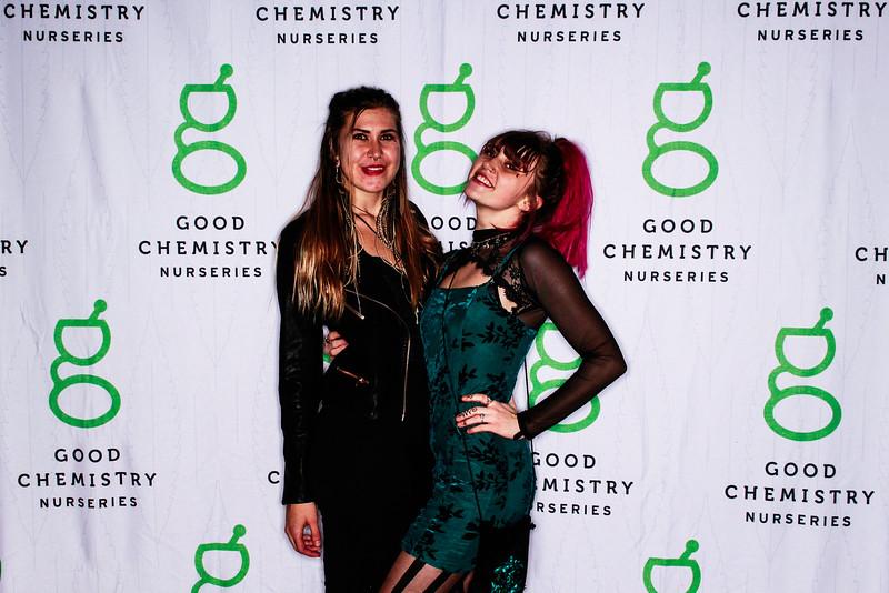Good Chemistry Holiday Party 2019-Denver Photo Booth Rental-SocialLightPhoto.com-335.jpg