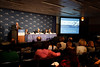 ASCO 2010 Annual Meeting Pressroom :