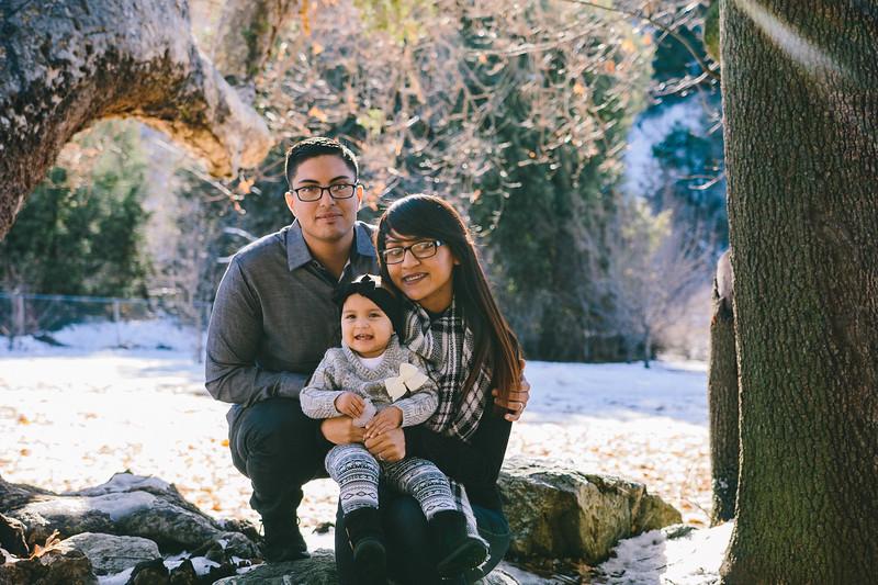 Ilene Daniel & Issis Family Photos in Oak Glen-0127.jpg
