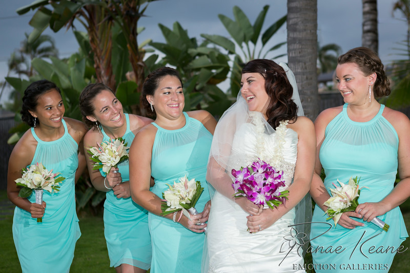 195__Hawaii_Destination_Wedding_Photographer_Ranae_Keane_www.EmotionGalleries.com__140705.jpg