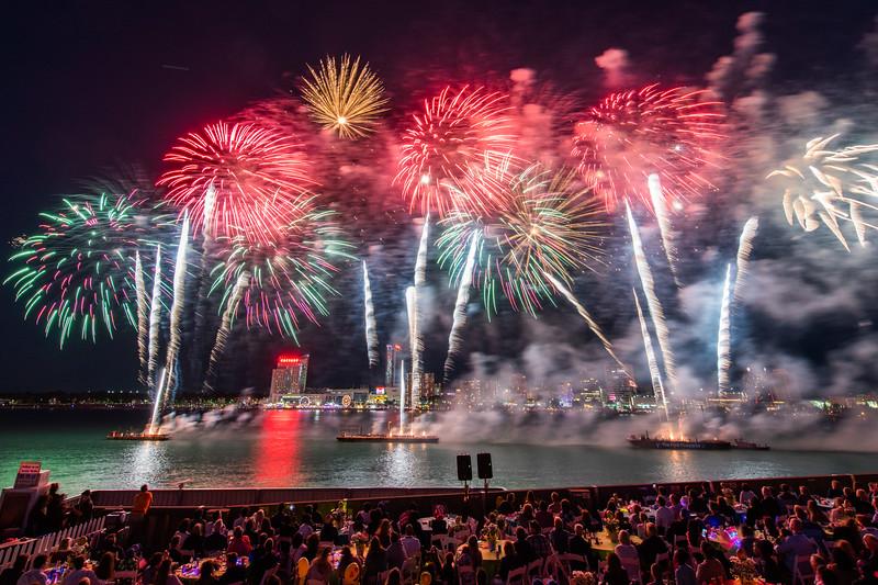Ford Fireworks 2018 LP -394.jpg