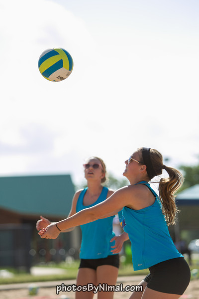 APV_Beach_Volleyball_2013_06-16_9288.jpg