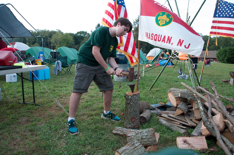 20121007-Fall Camporee-197.jpg