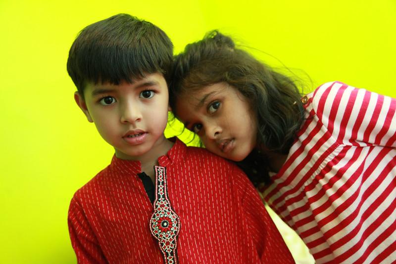 IMG_0169_20120414_Pohela Boishakh.jpg