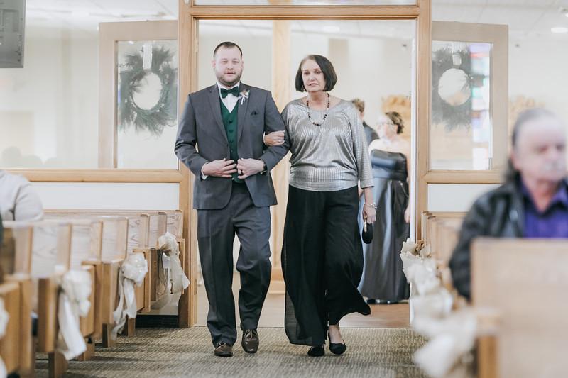 Johnna_Derek_Wedding_La_Casa_Grande_Beloit_Wisconsin_December_15_2018-121.jpg
