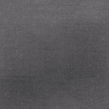linen Tundra.jpg