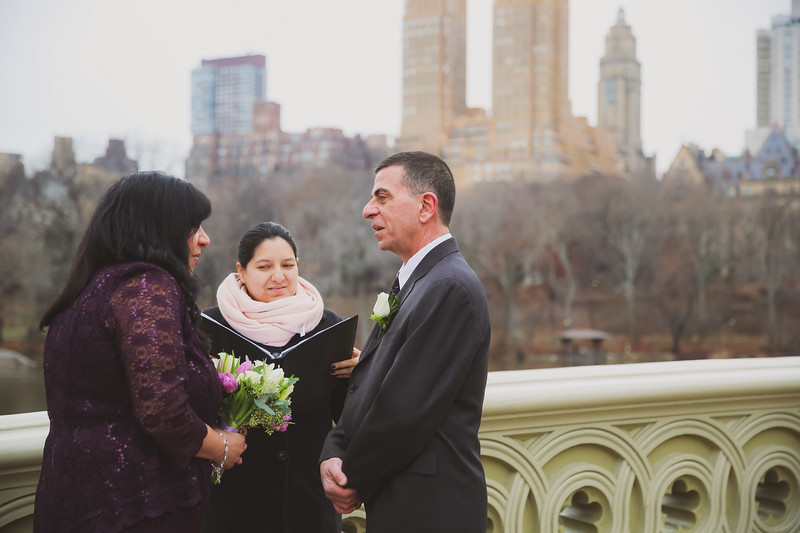 Central Park Wedding - Diane & Michael-19.jpg