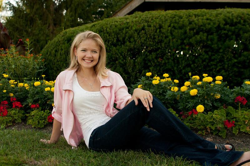 20110807-Maggie - Senior-2401.jpg