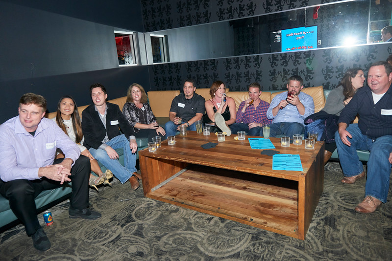 Catapult-Holiday-Party-224.jpg