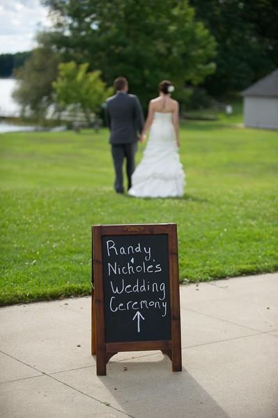 bap_schwarb-wedding_20140906161055_D3S2145