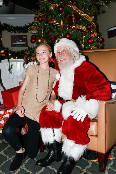 BYC_Christmas_Childrens_Brunch2019-76.jpg