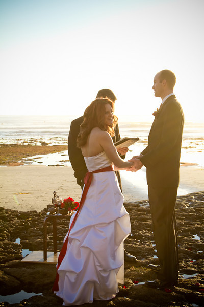 Tracy and Ian's Wedding-358.jpg