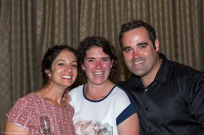 20190323 Anna, Danielle & Liam at Keane Family Reunion _JM_2284.jpg
