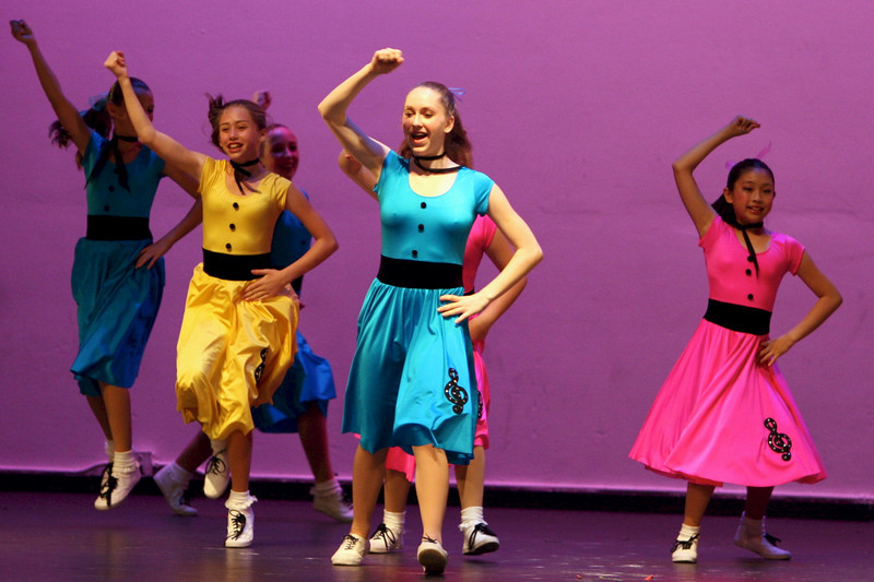 dance  9964.jpg