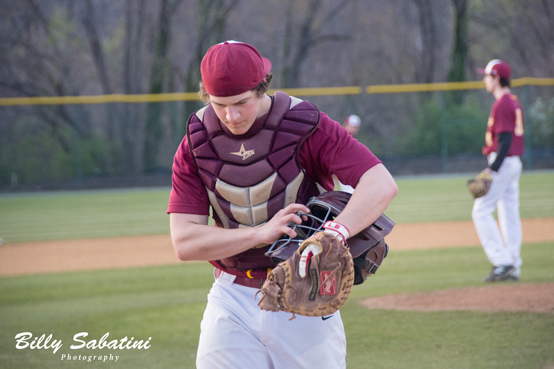 20190404 BI Baseball vs. Heights 571.jpg