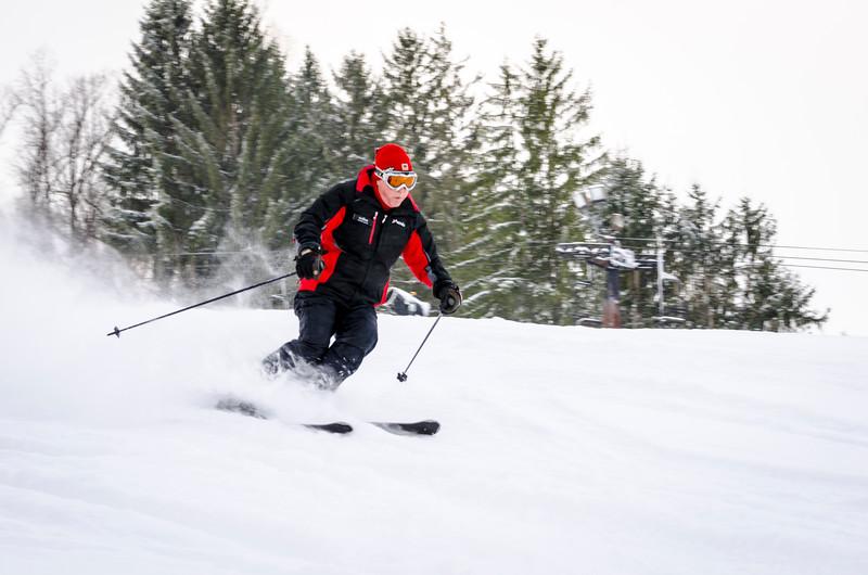 Ohio-Powder-Day-2015_Snow-Trails-19.jpg