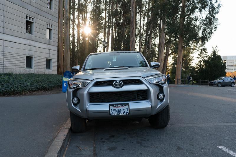 Berkeley-7.jpg