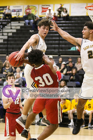 2017-12-19 Owasso at Sand Springs
