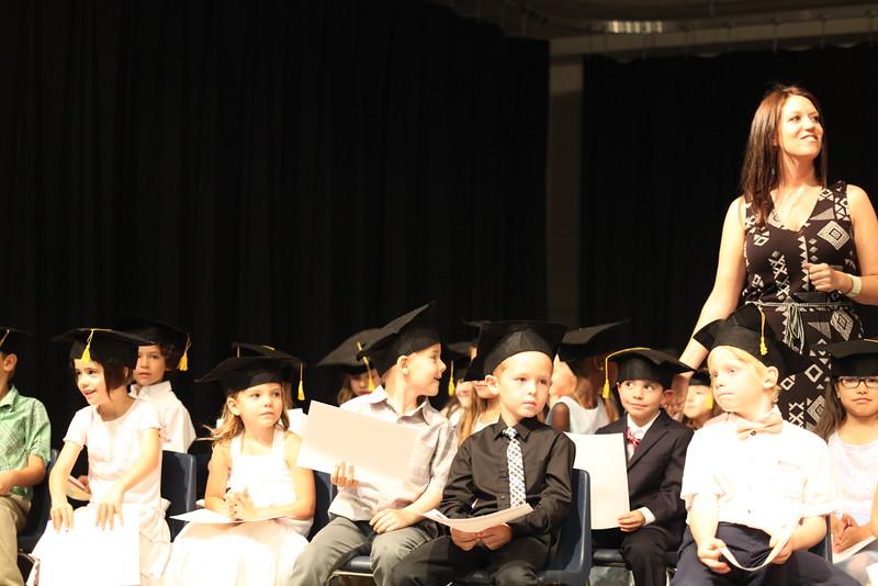 MTA Kinder Promotion_051515_0141.JPG