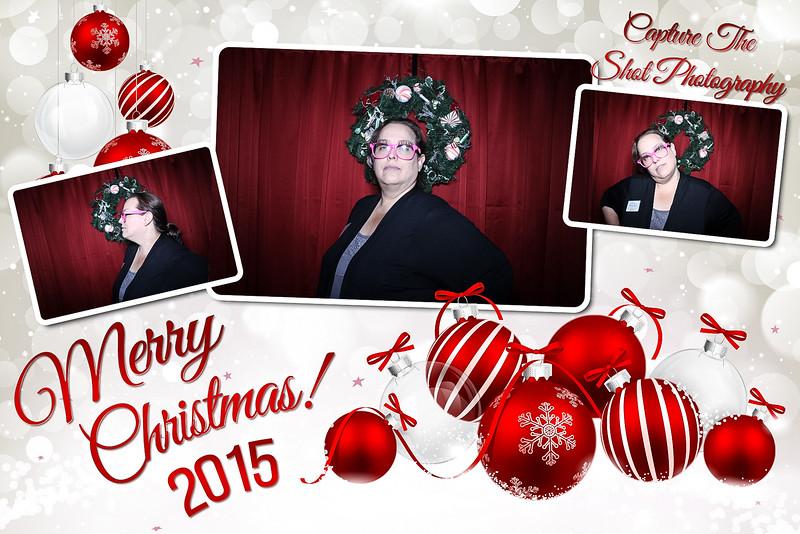 GSLS Christmas Boutique 2015-61.jpg
