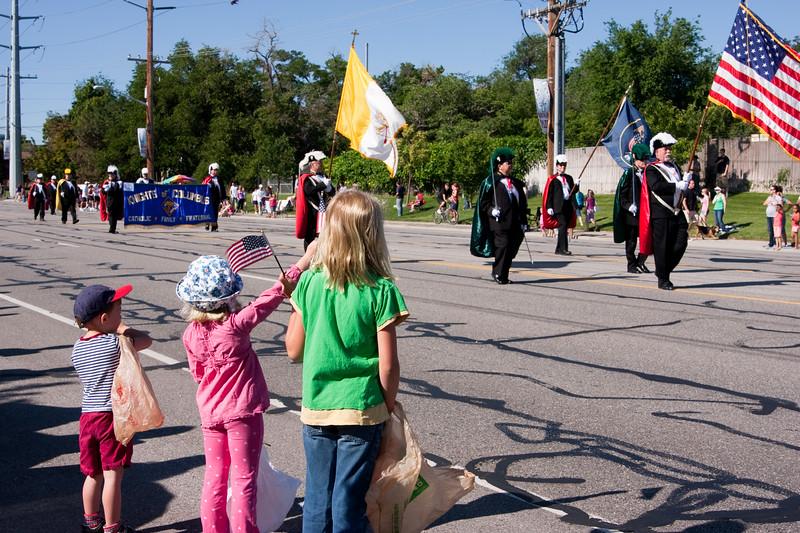 Parade-2009-007.jpg