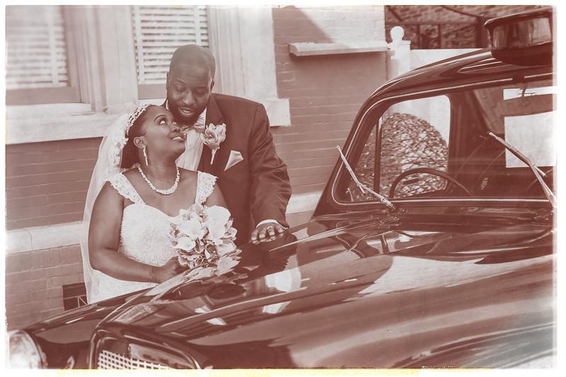 Sanders Wedding-6017-Edit.jpg