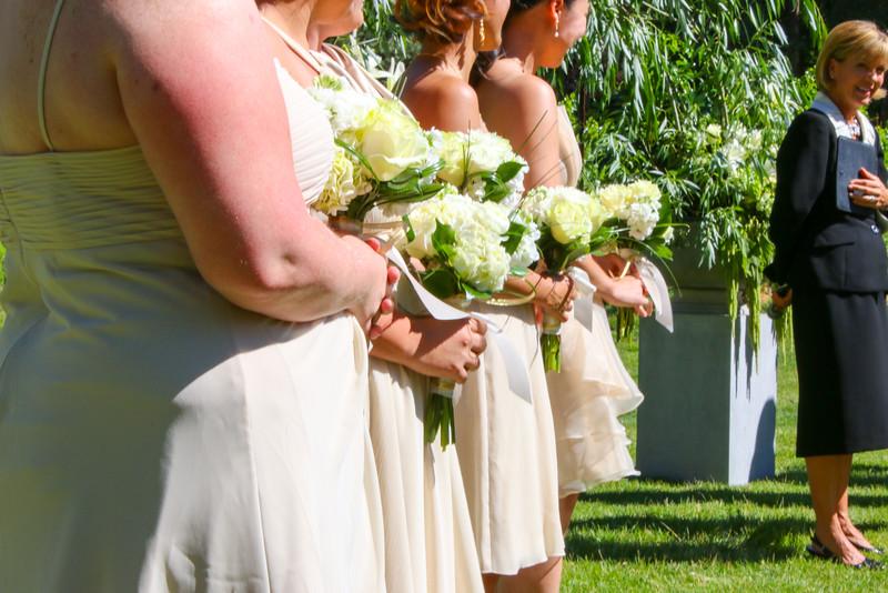 diana-cody-wedding-photography-2.jpg