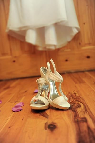 wedding_288.jpg