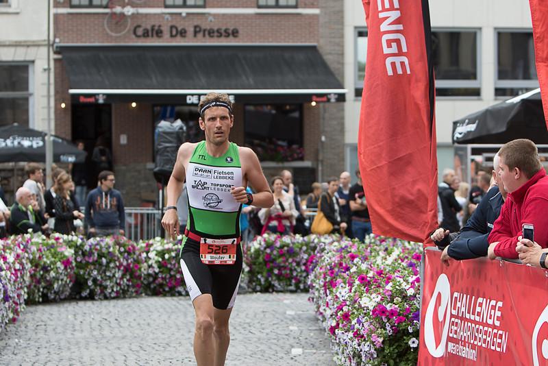 challenge-geraardsbergen-Stefaan-0869.jpg