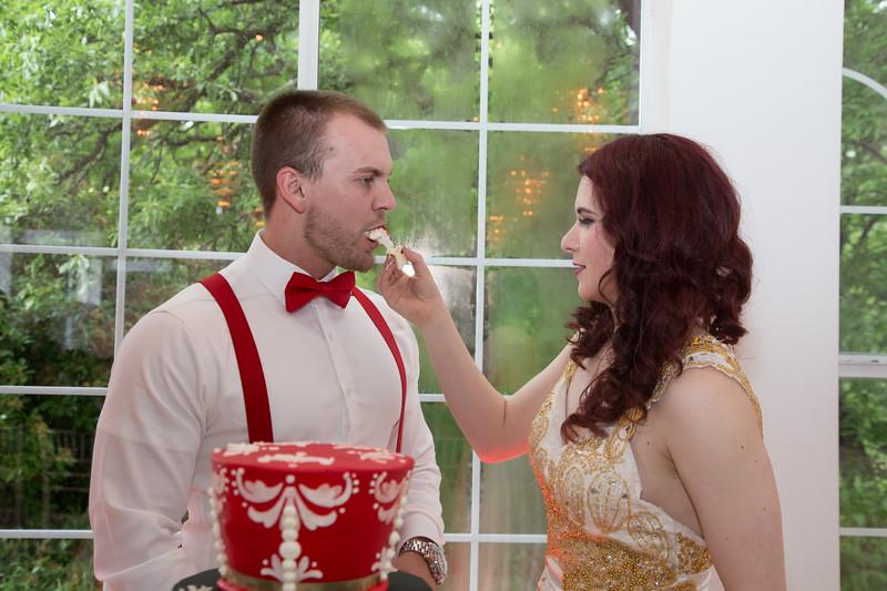 FaithAndJeremy-Wedding-0593.jpg