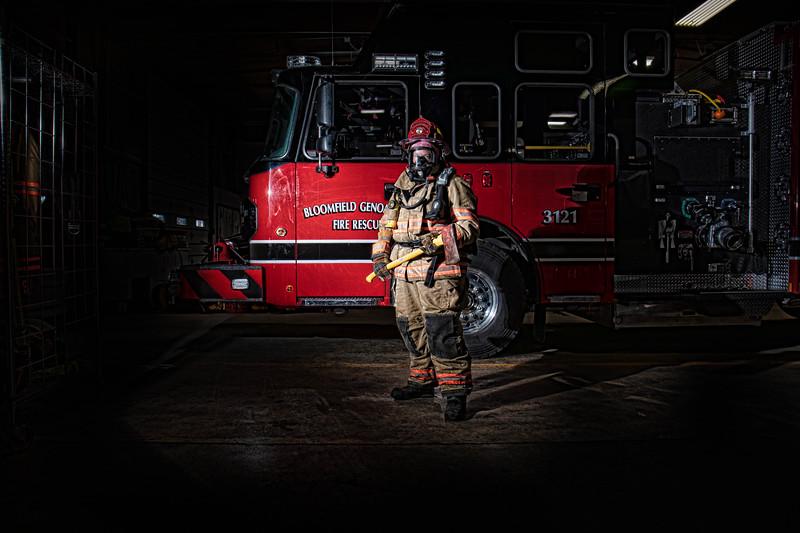 Genoa Fire Department.HR--16.jpg