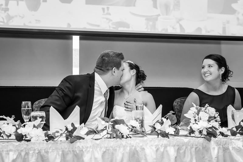 Jennie & EJ Wedding_00388-BW.jpg