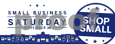 editorial-small-business-saturday-celebrates-the-retailers-who-are-part-of-our-community