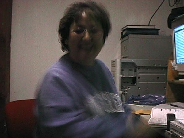 Teresa 005 AEF 2002.JPG