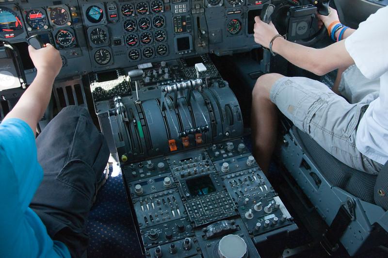 20120512-Air Show-040.jpg