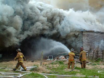 2004-04-03-rfd-live-burn