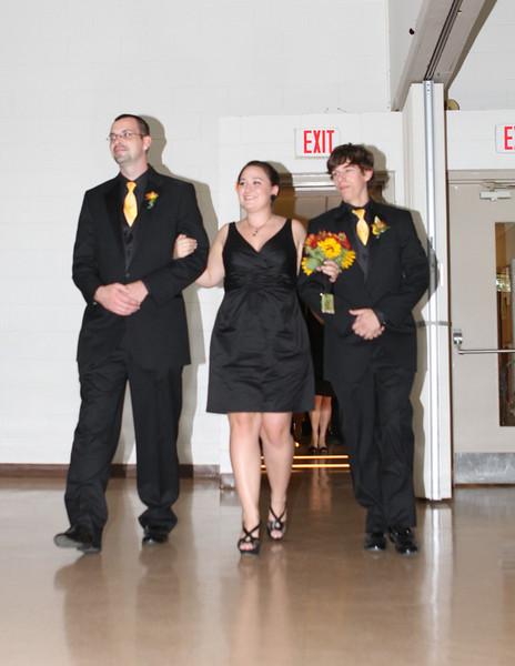 Entering Wedding (24).JPG