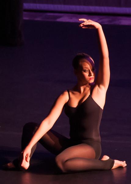 LaGuardia Senior Dance Showcase 2013-1735.jpg