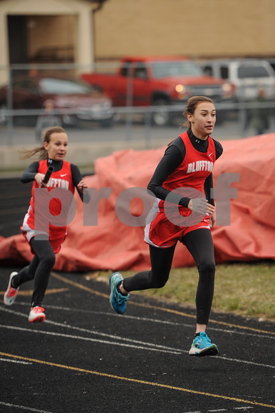 3-26-18 BMS track at Perry-272.jpg