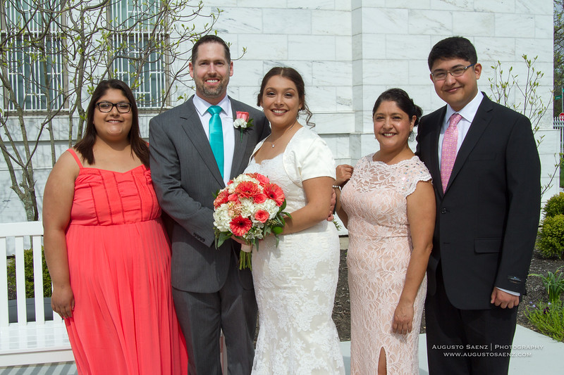 LUPE Y ALLAN WEDDING-8481.jpg