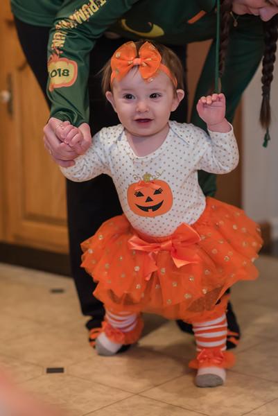 Potrikus Halloween 2020-31.jpg