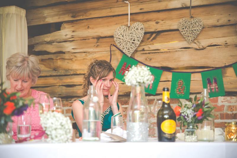 Nav Harriet Wedding -358.jpg