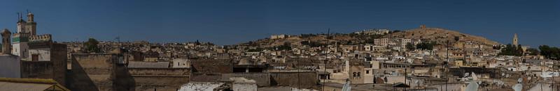 160923-053234-Morocco-9423-Pano.jpg