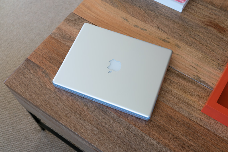 PowerBook-8.jpg