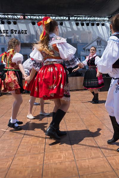 Del Mar Fair Folklore Dance-21.jpg