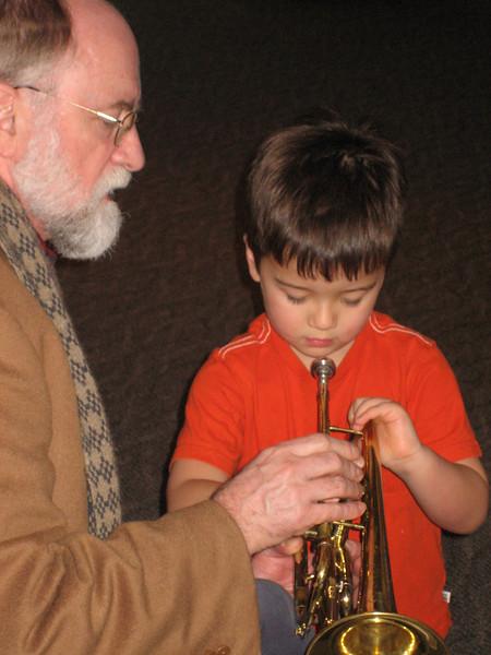 Christmas 2006 & Other 326.JPG